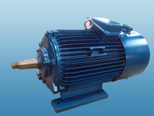 YZPbian频qizhong冶金电机