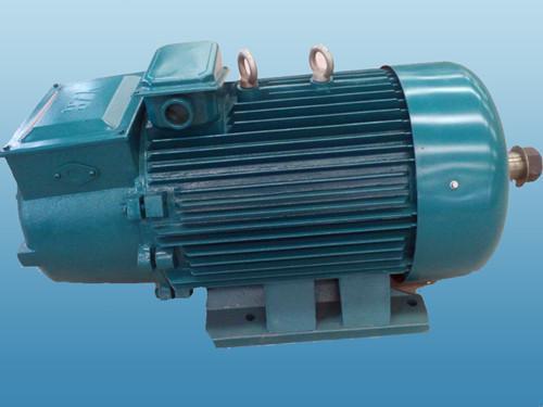YZR315M-10